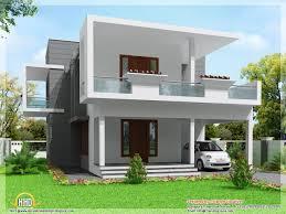 100 home designer pro vs chief architect chief architect