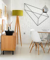 Midcentury Modern Lamps - what u0027s on pinterest mid century modern lamps