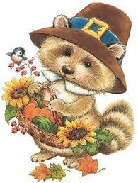 Happy Thanksgiving Photo 361 Best Happy Thanksgiving Clip Art Images On Pinterest Happy