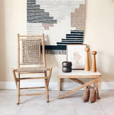 Comfort Zip Code Foldable Bamboo Woven Chairs Folding Bamboo Chairs Bamboo