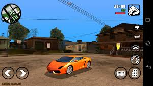 black apk how to install gta san andreas free on android sd data apk