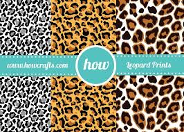 leopard wrapping paper 19 best gift wrapping paper images on paper wrapping