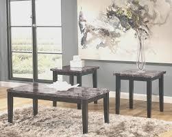 furniture stores in kitchener waterloo kitchen and kitchener furniture kitchener waterloo furniture