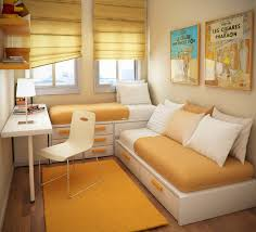 best design layout for small bedroom youtube frsante apartments
