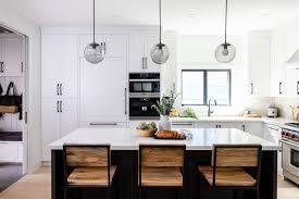best kitchen cabinets in vancouver blue mountain kitchens maple ridge coquitlam kitchen