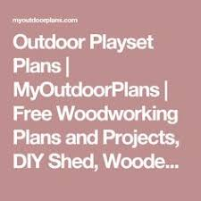 Knock Down Shooting Bench Plans Woodworking Plans Online Shooting Bench Plans Diy Pinterest