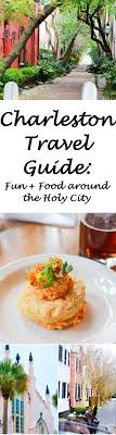 South Carolina travel food images 124 best escape travel images what to do travel jpg