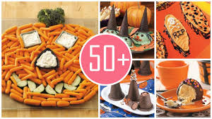 halloween baby shower food 2015 halloween baby shower food from