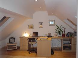 top 10 loft conversion ideas ecoloft