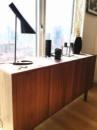 meuble tv cuisine buffet cuisine ikea bahut ikea size modernes fr meuble tv