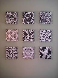 amazing wall art frames 111 wall art frames diy do you need frames