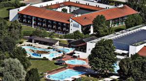 Bad Birnbach Therme Hotel Chrysantihof In Bad Birnbach U2022 Holidaycheck Bayern Deutschland