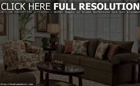 Bedroom Accent Chair Stunning Living Room Furniture Chairs Furniture Living Room Accent