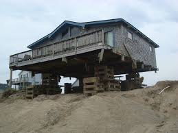 Nags Head Beach House Uncle Jack U0027s Baltimore Blog On The Beach
