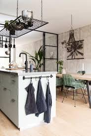 Interior Design Ideas Kitchen Pictures 303 Best Kitchen Images On Pinterest