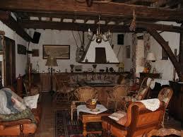 chambre au chateau le chateau chambre d hôte à clermont ariege 09