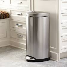 grande poubelle de cuisine grande poubelle cuisine 2017 avec poubelle cuisine inox semi ronde