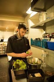 bergamote cuisine restaurant la bergamote in luxembourg yellow lu directory