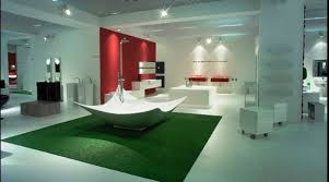 big bathrooms ideas big bathrooms 8 home ideas enhancedhomes org