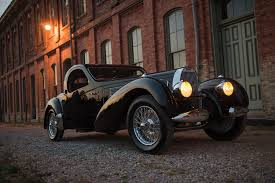 old bugatti how much cash in old socks are we talking about crankhandleblog