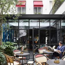 hotel edgar paris beautiful visite de luhtel le roch with hotel