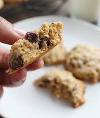 Lactation Cookies Where To Buy Calling All Nursing Moms Milky Monster Cookies Dash Of Evans