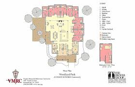 green house floor plans house plan luxury project plan to build a hou hirota oboe