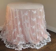 dining room tablecloths table cloths for round tables cloth silver tablecloths sale inch