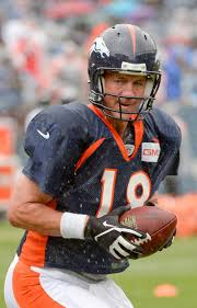 148 best peyton manning images on pinterest peyton manning
