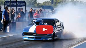 Old Ford Truck Drag Racing - drag racing old enjoy