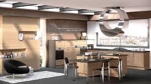 coin repas cuisine moderne enchanteur coin repas cuisine moderne et coin repas inspirations