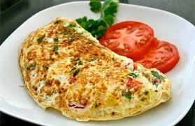 recette de cuisine regime recette regime dejeuner cuisinez pour maigrir