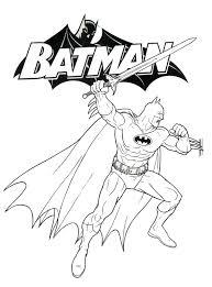 coloring pages batman coloring book batman coloring book pages