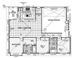 2017 building trends for brisbane west stroud homes