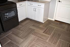 12x24 tile patterns for bathrooms