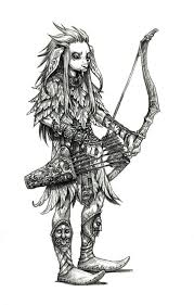 119 best trolls images on pinterest saga character design and