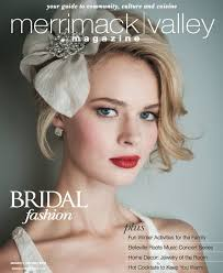 wedding makeup packages wedding makeup packages salon riza day spa