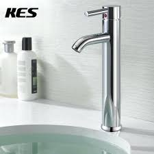 lovely modern bathroom sink faucet euro modern contemporary