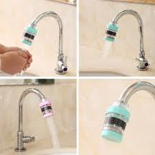 Quality Kitchen Faucet High Quality Kitchen Faucet Filter Water Purifier