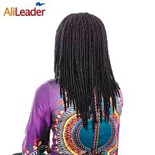 Human Hair Loc Extensions by Compare Prices On Loc Products Online Shopping Buy Low Price Loc