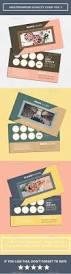 Salon Invitation Card 25 Best Loyalty Card Design Ideas On Pinterest Salon Promotions