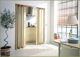 Pictures Of Bifold Closet Doors Alternative Closet Door Photo 8 Of Closet Door Alternatives