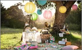 c kerr u0027s virtual tea party seeker u0027s formula