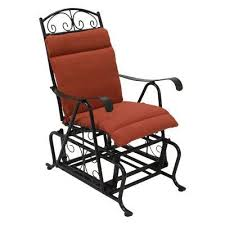 best 25 lounge chair cushions ideas on pinterest midcentury