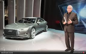 call audi lg based audi collection smart can call a car fourtitude com