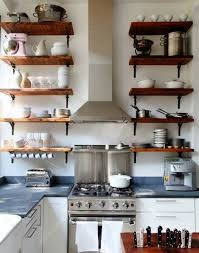 small kitchen ikea ideas kitchen ikea small kitchen ideas ikea kitchen design ideas interior