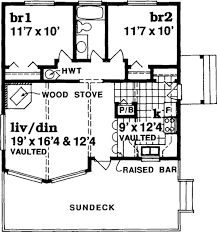 floor plans with guest house 92 best floor plan guest house images on guest