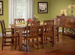 Mission Dining Room Chairs Ancient Mission Collection Lancaster Legacy Truewood Furniture