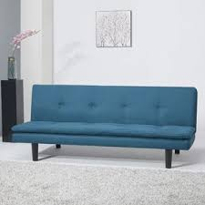 Small Sofa For Bedroom by Small Bedroom Sofa Wayfair