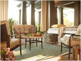 Backyard Living Ideas by Backyards Mesmerizing Backyard Living Room Backyard Design